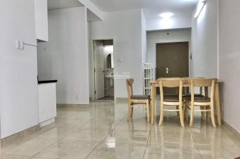 Cần cho thuê gấp căn hộ 1PN - 2PN 2WC và 3PN 2WC - Luxcity Quận 7 - nhà cơ bản/đầy đủ nội thất