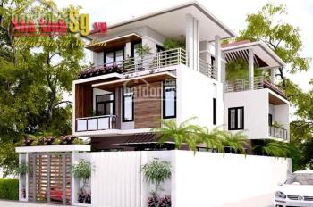 """Địa ốc Nhà Xinh SG chính thức mở bán 20 căn biệt thự thông minh """"Smart Villas"""" giá 3,9 tỷ/căn"""
