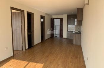 Tôi bán căn 0917 diện tích 70,7m2 chung cư Berriver 390 Nguyễn Văn Cừ giá 2,2 tỷ. LH: 0964.99.88.64