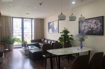 Chú Long cần cho thuê gấp căn hộ Roman Plaza giá chỉ 9tr/tháng: 0941.066.596
