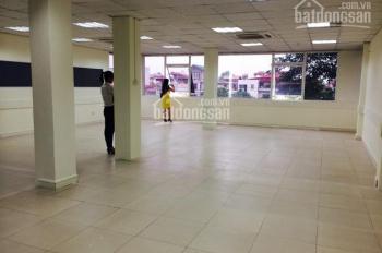 Chủ nhà cần cho thuê 70m2 VP tại đường đôi Yên Phụ, giá 13 triệu/tháng. LH 0986 646 169