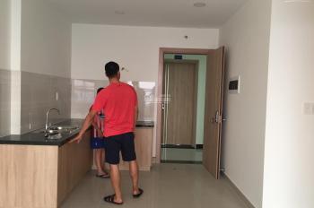 Cần bán gấp Căn hộ chính chủ Saigon Gateway 65.90 m2, 2 phòng ngủ, 2 toilet