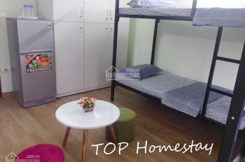Cho thuê phòng riêng đủ đồ 4,5tr/th điều hoà, nóng lạnh tại các quận Hà Nội