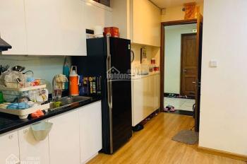 Bán căn hộ với đầy đủ nội thất chung cư Park View Residence, Dương Nội, Hà Đông. Nhà mới 2PN, 2 WC
