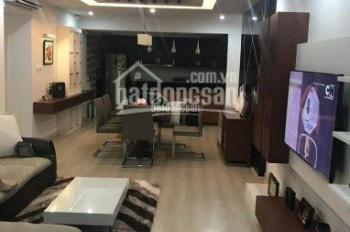 Bán CHCC Copac Square, quận 4, DT 78m2 2PN giá 2.6 tỷ LH 0938382522 Quang Anh