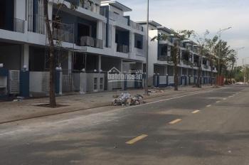 Cần bán gấp đất 5x20m vị trí đẹp dự án Thăng Long Home Hưng Phú quận Thủ Đức. LH: 0963084239