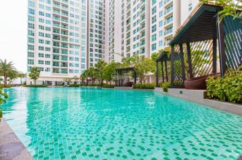 Cho thuê căn hộ Sadora KĐT Sala - 2PN, full nội thất đẹp, nhà mới, giá 21tr/tháng. LH 0898504946