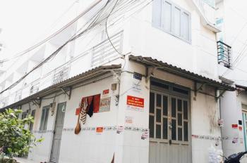 Chính chủ bán dãy trọ siêu vip HXH 793 Trần Xuân Soạn, P. Tân Kiểng, Q7