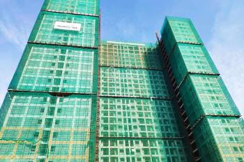 Carillon 7, căn đẹp 2PN 1WC bao VAT + phí, view quận 1, hướng Đông, giá 2.220 tỷ. LH: 0902 567 537