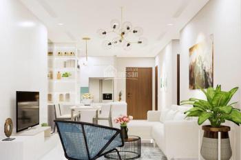 Chuyên căn hộ Vinhomes Central Park cho thuê, 1PN - 2PN - 3PN - 4PN giá rẻ nhất 0931119006, Nguyên