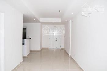 Cho thuê CH mới bàn giao, DT 95m2 - 3PN giá 8 triệu/th, nhận nhà ở ngay. Liên hệ: 0937444377