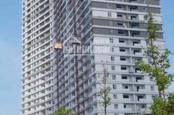 Sang nhượng căn hộ chung cư cao cấp FLC Sea Tower An Dương Vương - giá đầu tư - 0935410206