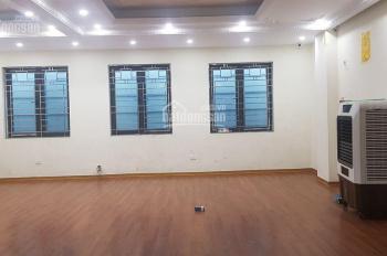 Cho thuê nhà nguyên căn tại Việt Hưng, Việt Hưng, Long Biên, Hà Nội, 5 tầng, 80m2/sàn
