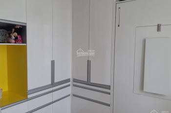 Cần tiền bán nhanh căn hộ Galaxy 9, 2 phòng ngủ 2 toilet, giá 3,55 tỷ đã có sổ hồng LH 0902.687.234