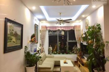Tổng hợp 10 căn hộ dưới 1 tỷ đáng mua nhất tại Hà Đông