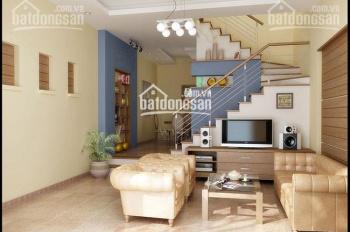 Cần bán gấp nhà chung cư The Art, Gia Hòa, Phước Long B, Quận 9, DT: 65m2. Giá 4.5 tỷ TL