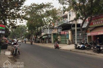 Chính chủ đi nước ngoài bán nhanh nhà mặt tiền Mai Văn Vĩnh, 100m2, giá tốt cho KH thiện chí
