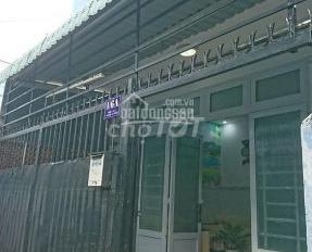Bán gấp căn nhà đường 11, P. Linh Xuân, Q. Thủ Đức, SHR, 85.5m2,1.89tỷ, LH: 0394862473 (Mr. Phong)