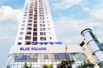Bán căn hộ 3PN 97m2, Central Plaza 91 PHạm Van Hai Tân Bình đối diện chợ Phạm Văn Hai đã có sổ hồng