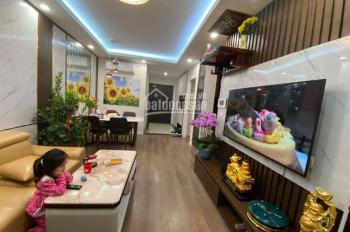 Chính chủ cho thuê căn hộ Imperia Sky Garden 1PN, 2PN, 3PN, đồ cơ bản và full nội thất, 0965180.000