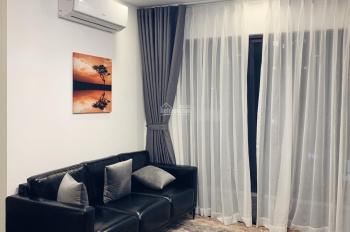 Siêu hot: Cho thuê căn hộ M-One 1PN giá 11 tr/th, 2PN giá 12 tr/th, 3PN giá 15 tr/th