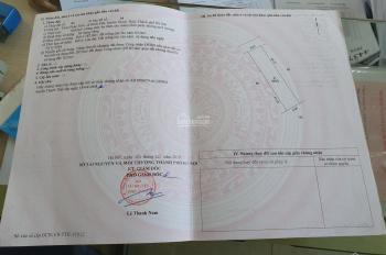 Chính chủ cần bán gấp lô đất thổ cư 369m2 tại thôn Phúc Tiến, Bình Yên, Thạch Thất, Hà Nội