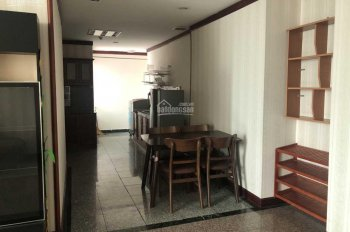 Cho thuê căn hộ HAGL 2, 2PN, full nội thất, giá: 10 triệu/tháng. Call: 0908 41 41 99