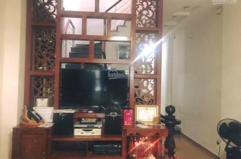 Bán nhà 1T 3L mặt tiền đường số 5, p. Linh Trung. LH 0938 91 48 78
