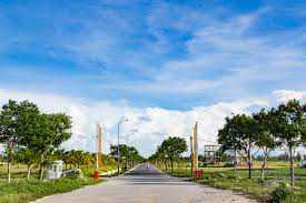 Bán đất đất  biệt thự khu đô thị FPT Đà Nẵng, dt: 500m2, R1.B08, view công viên trung tâm, 35tr/m2