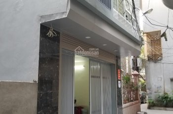 Cho thuê sàn văn phòng ngõ 126 Khuất Duy Tiến, Thanh Xuân. LH: 0983594786