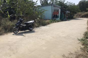 Đất Phường Phước Tân, 6x11m, đường bê tông 5m, khu dân cư hiện hữu, giá 270 triệu