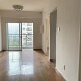 Chính chủ cần cho thuê căn hộ Ehome 3 giá tốt - Cam kết thấp nhất thị trường