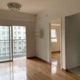Cần cho thuê 1 số căn hộ Ehome 3 giá tốt - Liên hệ ngay 0962024442