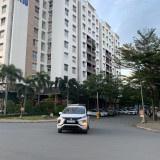 Chính chủ cho thuê căn hộ Ehome 3 - Tổng hợp những căn đẹp nhất, giá tốt