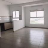 Chính chủ cho thuê căn hộ Ehome 3 - View đẹp - Giá cực thấp