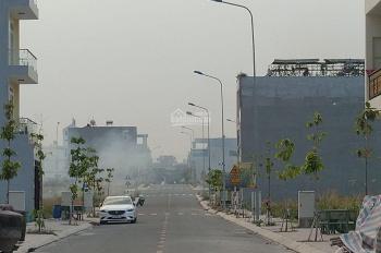 Phú Hồng Thịnh lô 60m2 giá rẻ nhất thị trường