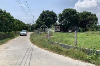 Bán đất giá rẻ, 3 mặt tiền đường Hàm Nghi QH 20m, Cam Đức, Cam Lâm, LH: 0901161931