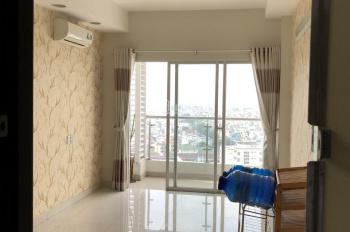 Chuyển định cư bán gấp căn hộ Hoa Sen, căn góc view đẹp thoáng mát, 2PN 2WC, liên hệ 0931 956 639