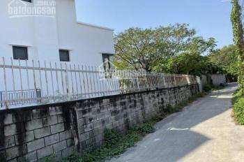 Kẹt tiền đầu năm, bán lỗ đất Lái Thiêu 13.5x44m. Đường 5m gần Eco Xuân Bình Dương