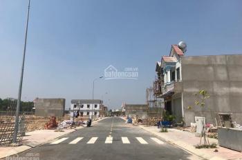 Sang bán gấp lô đất Hồ Bá Phấn, Phước Long A, Q9, gần Xa Lộ Hà Nội, giá chỉ 2 tỷ, LH; 0902236311