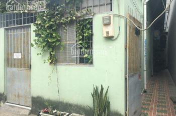 Bán dãy nhà trọ đường Đình Phong Phú, Tăng Nhơn Phú B, Quận 9, giá 4,15 tỷ/100m2
