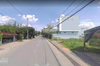 Đất đầu năm Nguyễn Xiển, 63m2, Trường Thạnh, Quận 9 100%, diện tích xây dựng tự do sổ hồng riêng