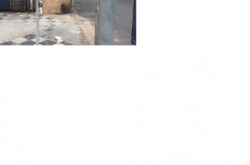 Chia TS bán nhà nát Nguyễn Hữu Cảnh Q. BT gần UBND 72m2 TT 1tỷ35 SHR CC LH 0903748122 (Phương Nghi)