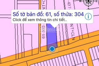 Bán đất có nhà nghỉ Song Hành, An Phước, Long Thành 988m2, giá 31 tỷ, thương lượng 0902883177