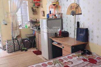 Cho thuê nhà tại ngõ 72/1 Nguyễn Trãi, cạnh Royal City, đủ đồ, điện nước giá nhà nước