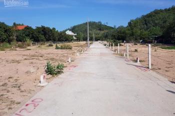 Bán đất Phước Hạ - Phước Đồng - Đã có sổ từng lô - full thổ - pháp lý rõ ràng - giá đầu tư