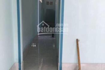 Bán nhà trệt hẻm 387 Lộ Ngân Hàng, An Khánh, Ninh Kiều, TP Cần Thơ