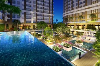 Bảng giá gốc CH 2PN TSG Lotus Sài Đồng, 1,9 tỷ, full nội thất, còn hỗ trợ vay vốn. LH 0916081089
