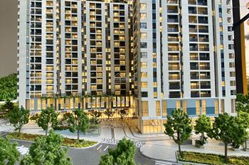Bán căn Shophouse thông tầng dự án căn hộ Ricca Q9 115m2, giá chỉ 4,3 tỷ, đã có VAT LH 090 919 4717