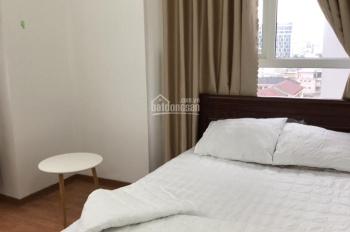Bán căn góc 2PN chung cư Đà Nẵng Plaza, đầy đủ nội thất, tầng cao, giá rẻ nhất thị trường. 2,85 tỷ